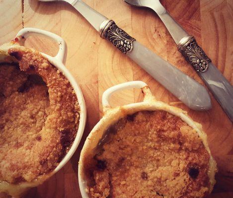 apple cruble pots 2.jpg