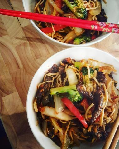 chilli-beef-noodles