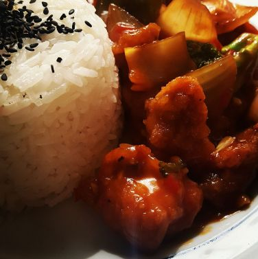 chilli chicken stir fry 2.jpg