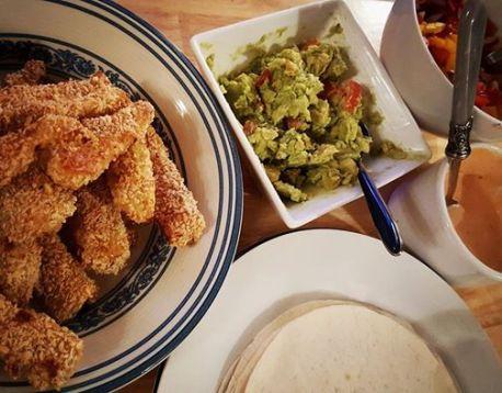 fish-tacos-2