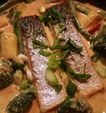salmon and veh thai curry 2.jpg