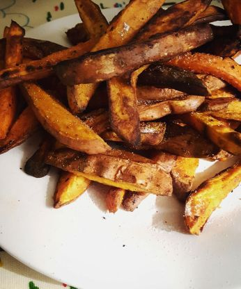 sweet-potato-fries-cooked
