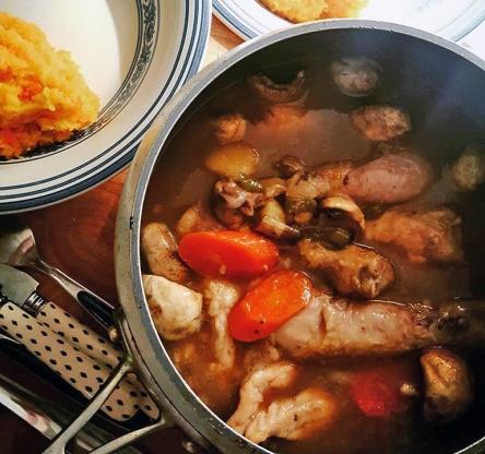 chicken-stew-1