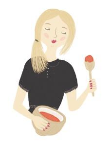 Me Boos Little Kitchen.jpg